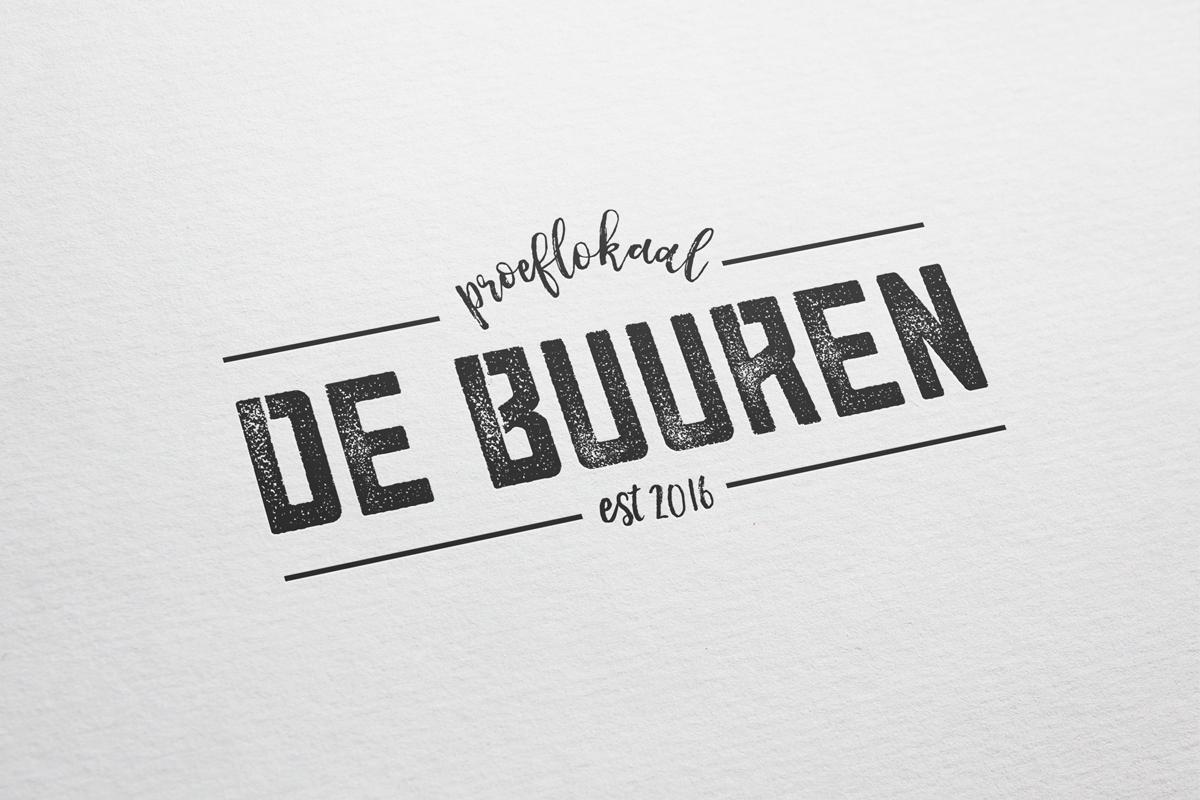 BUU1601---Logo-mockup