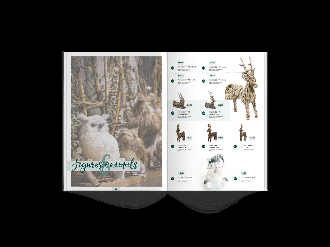 Deco-Catalogue-Spread-2-mockup