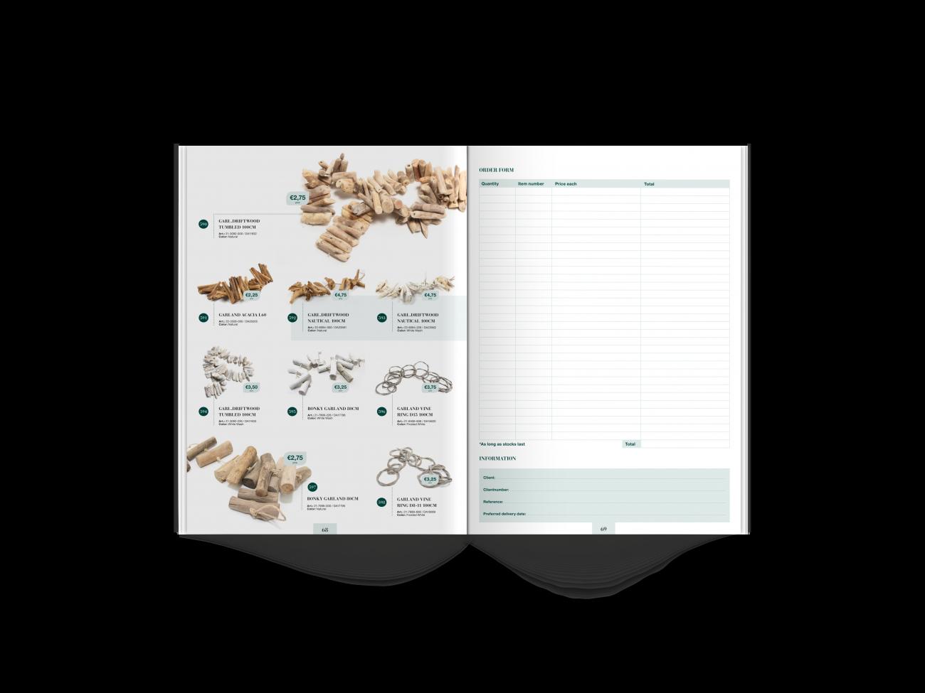 Deco-Catalogue-Spread-3-mockup